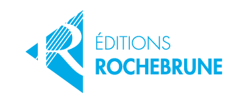 Olivier Lattion | Editions Rochebrune