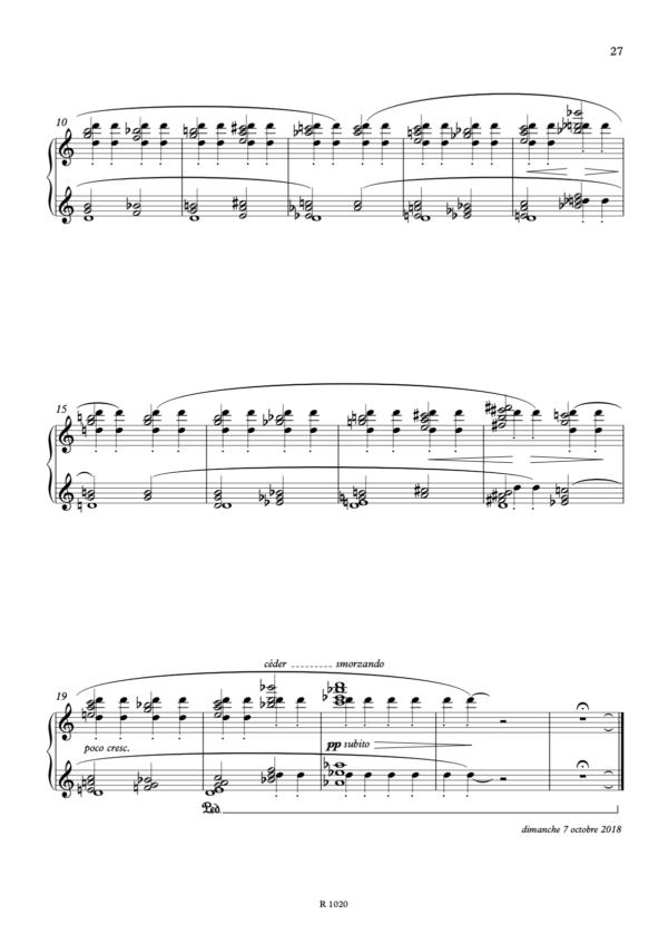 8. Hymne Finale, page 2